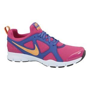 Nike In Season Tr2 Running Shoes